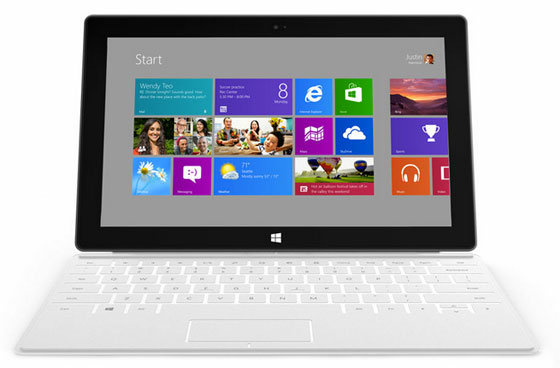 microsoft-surface-tablet-3