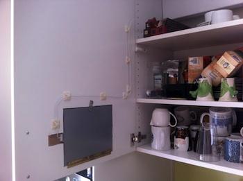 ikea ipad keuken