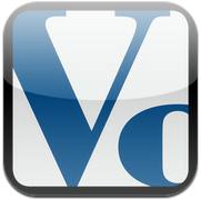 Volkskrant iPhone-app krant lezen op iPhone