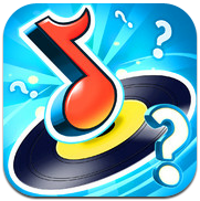 Song Pop iPhone iPod touch iPad Draw Something-hype