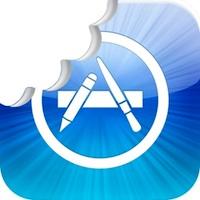 app store chomp