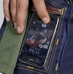 delta415 iphone zak