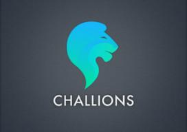 Challions sociale Facebook-game vrienden uitnodigen