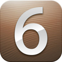 Cydia op iOS 6