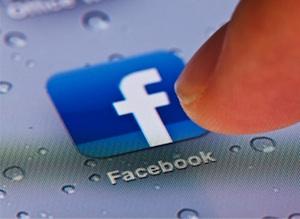 facebook-vinger