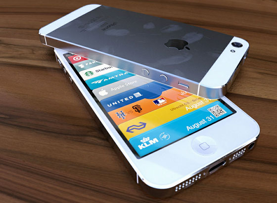 rendering-iphone-wit-3