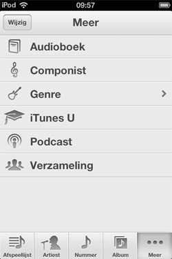 podcasts-app-1