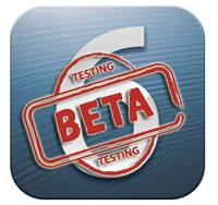 iOS 6 jailbreak beta testing