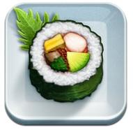 evernote food