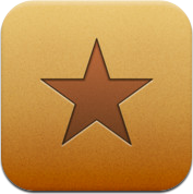 Reeder iPhone iPod touch RSS-lezer