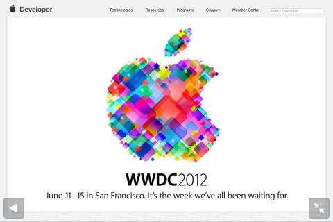 iOS 6 Safari voor iPhone verbeteringen