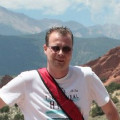 iOS 6 ontwikkelaars Anthony Donker