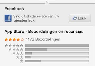 iOS 6 ontwikkelaars over iOS 6