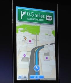 wwdc-2012-navigatie maps