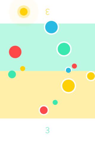 GU MA OLO game multiplayer