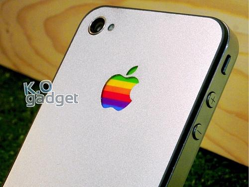 iPhone 5 KO Shop
