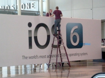 banner ios 6