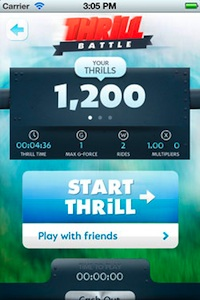 thrill-battle-iphone-punten