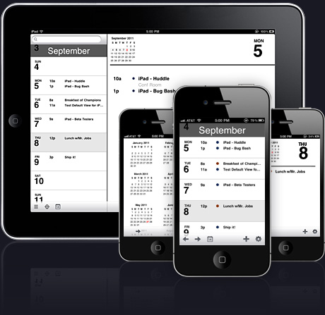 agenda-app-preview