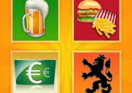 Leuke EK iPhone-apps OranjeApp