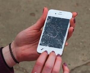 iphone 4s valtest