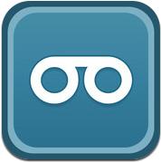Spool vernieuwd voor iPhone iPod touch iPad