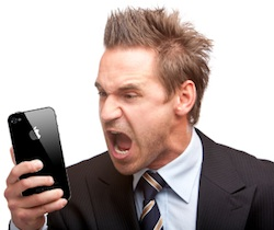 Angry_Iphone