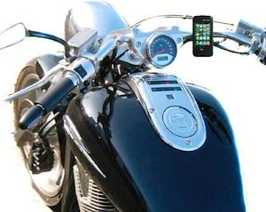 iphone-holder