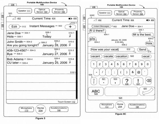 apple_patent_lists