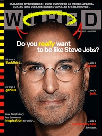 steve-jobs-wired-cover-august-2012