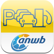 ANWB Onderweg iPhone iPod touch