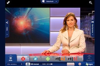 Live Tv Kijken