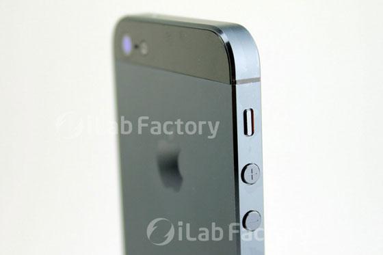 iphone-5-knopjes