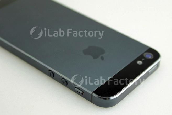 iphone 5 meer plaatjes