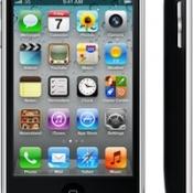 iPhone 3GS niet meer leverbaar in België (update)