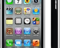 iphone 3gs foto