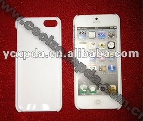 iphone-5-leaked-case