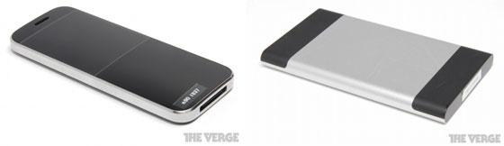 iphone-prototypes-1