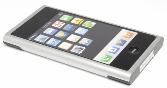 iphone-prototype-rechthoekig