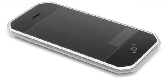 iphone-hoekig