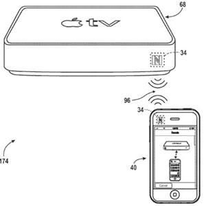 patent-apple-tv