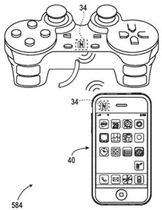 patent-nfc-huis-automatisering