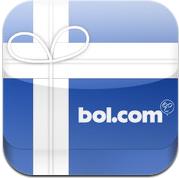 Kado Kopen iPhone iPod touch Bol.com verjaardagskalender