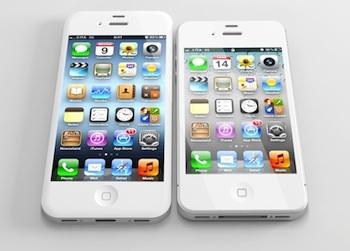 iphone_4inch_versus_4s