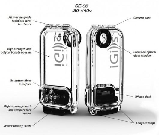 igills_case-6