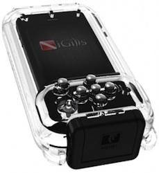 igills duikcomputer