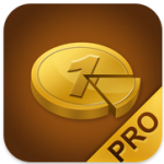 BuddyCalc Pro