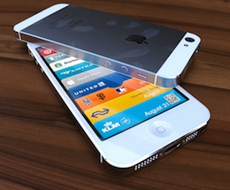 iphone5-render-wit