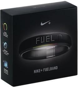 Nike-FuelBand-doos