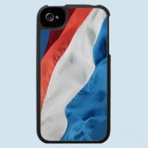 iPhone Holland